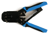 Professional all in 1 modular crimping tool (SKU: GT-2008AR)