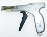 CABLE TIE FASTENING TOOL (SKU: GT-328)