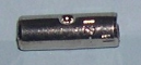 HIGH TEMP BUTT SPLICE WIRE CONNECTOR (12-10 awg) (SKU: GBSHT-10)