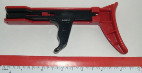 CABLE TIE INSTALL TOOL (SKU: GB100)