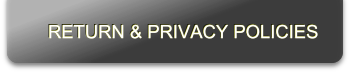 RETURN & PRIVACY POLICIES